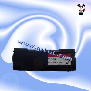 Compatible Cartridge for KYOCERA TK-65/FS3820N/3830N