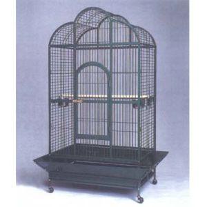 Parrot Cage (APBC0010)