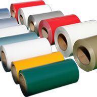 Prepainted Aluminum / Aluminium Coil