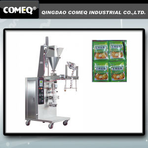pasta packaging machine pictures & photos