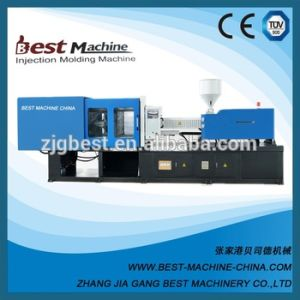 Pco28mm Plastic Cap Injection Molding Machine pictures & photos