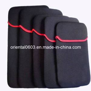 """Waterproof Inner Bag for 7"""" 8"""" 10"""" Tablet PC (OT-55)"""