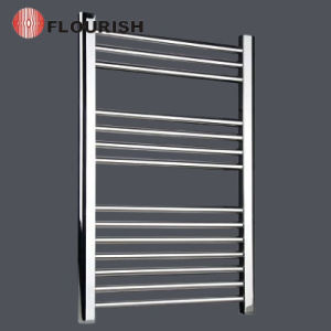 Stainless Steel Towel Warmer (YC/C-I/18-400)