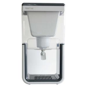 Water Dispenser Filter (HF524)