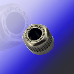 Cylindrical Needle Roller One- Way Bearing (HF0306KFR)