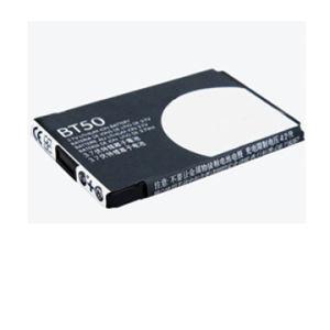 Mobile Phone Battery for Motolora BT50 BQ50 V360