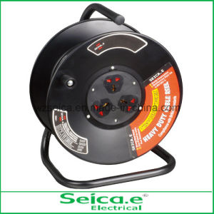 Heavy Duty Cable Reel (SK-DXW04)