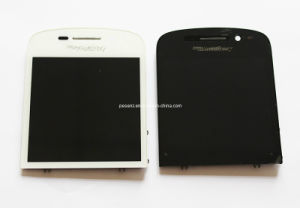 Phone Accessories Mobile Phone LCD for Blackberry Q10 pictures & photos