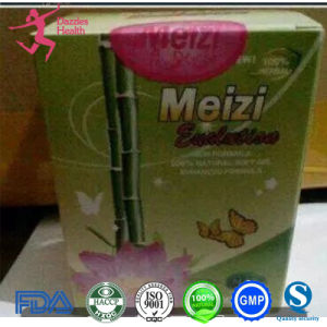 Top Sales Weight Loss Products Meizi Evolution Slimming Capsules pictures & photos