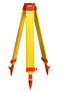 China Manufacturer Wooden Tripod (JM-2B) pictures & photos
