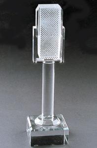 Award (JL3054)