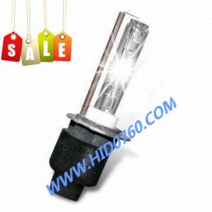HID Xenon Bulb H4H/L (2111) B -2
