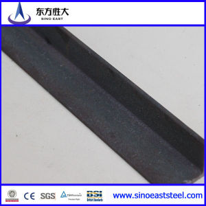 Bs 1387 Angle Iron Bar pictures & photos