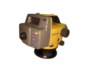 Topcon 2ls at-124D Digital Level pictures & photos