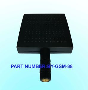 GSM Antenna, Antenna, GSM Embedded Antenna pictures & photos