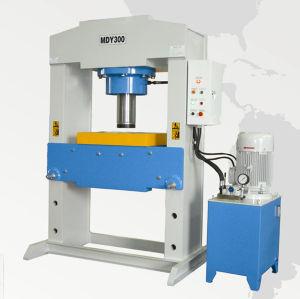 Oil-Hydraulic-Press-Machine-JMDY-80-.jpg