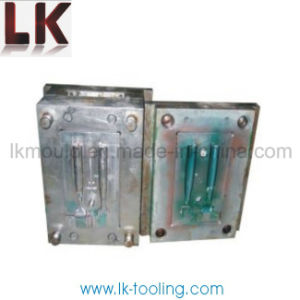 OEM High Precision Mold for Plastic Injection