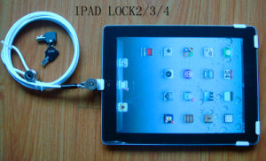 iPad Lock, Laptop Lock (AL2, 3, 4) pictures & photos