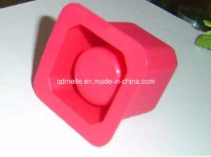 Silicone Ice Lattice (IC-03)