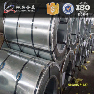 Commercial Quality Galvalume Steel Sheets pictures & photos