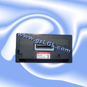 Compatible Cartridge for KYOCERA TK-70/LS9100/9500DN