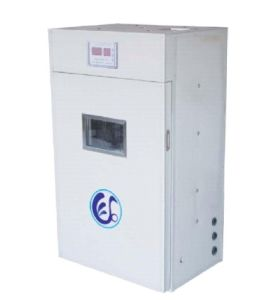 Egg Incubator Hatching Machine (RD-440)