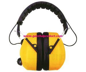 Ear Muffs (YF01121)