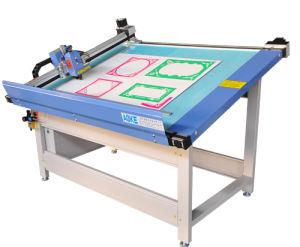 Craft Cutting Machine pictures & photos