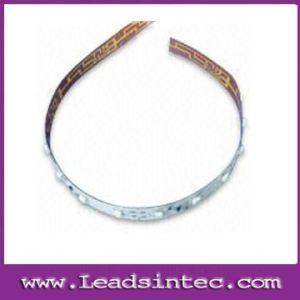 Flexible Linear LED Strip