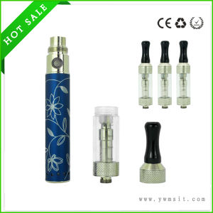 2014 Hottest 2ml Vivi Nova V2