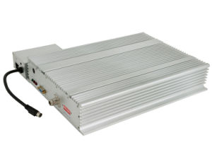 GSM900 Signal Repeater (SR-30-1G)