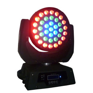 LED Moving Head Light (RG-M23-379) pictures & photos