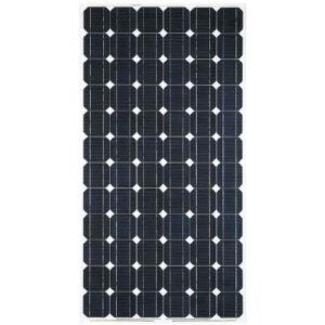 Solar Module (GP/M/36/90W)