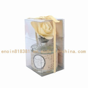 Rattan Perfume, Air Cleaner (NLZ12502)
