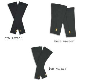 Thermal Knee Warmer (LXCL096)