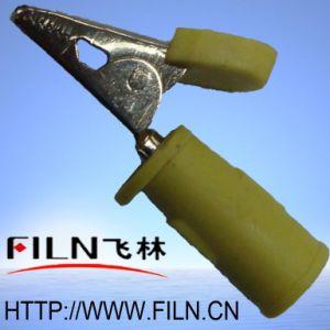 Alligator Clip (FL2-46)