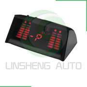 LED Display Wireless Parking Sensors for Commercial Vehicles and Buses pictures & photos