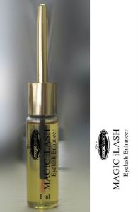 Professional Herbal Lash Growth Serum