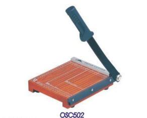 Paper Cutter (OSC502)