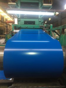 Low Price/High Quality Dx51d 600-1250mm Width PPGI Steel Coil pictures & photos
