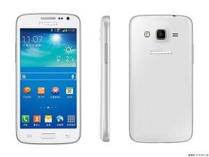 Original Unlocked Mobile Phone (Samsang Galexi Grand/Grand 2) pictures & photos