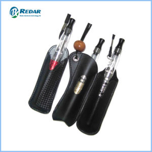 Promotion Perfect Design Electronic Cigarette Pouch