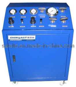 Hydraulic Power Pack (LBS 130 WL) pictures & photos