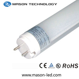 1.5m, 22W LED Tube (Frost Cover)