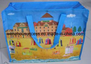 Non-Woven Bag (SS03) pictures & photos