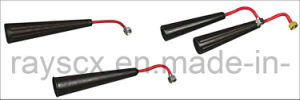 CO2 Extinguisher Hose and Horn (SI) pictures & photos