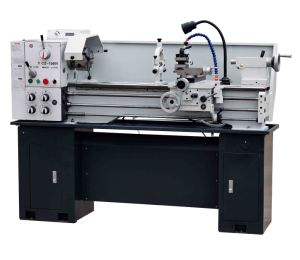 Bench Lathe (CZ1340V CZ1440V CZ1237V) pictures & photos