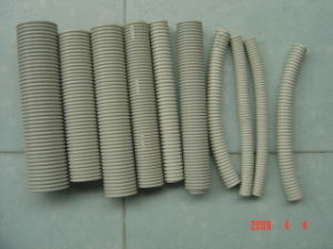 as/Nzs 2053 PVC Flexible Conduits-Grey pictures & photos