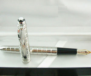 Luxurious Fountain Pen (MB004)