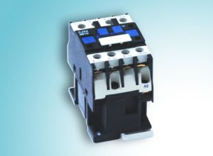 Contactor (CJX2-0910)